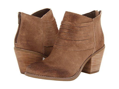 Seychelles Devoted Taupe - Zappos.com Free Shipping BOTH Ways