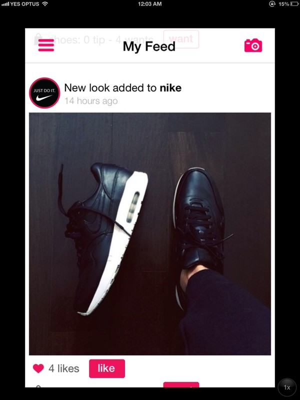 shoes nike air max black matte black nike sneakers