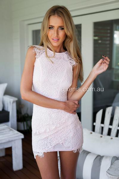 90593db20db Jessica Dress