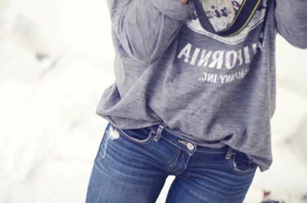 top grey black white tumblr tumblr girl jeans denim vintage hipster indie one direction fashion girly chavvy