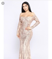 dress,night out jewel dress,fashion,fashion nova