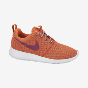 Nike Store. Nike Roshe Run Women's Shoe