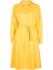 Céline Archive - Women's designer fashion - farfetch.com