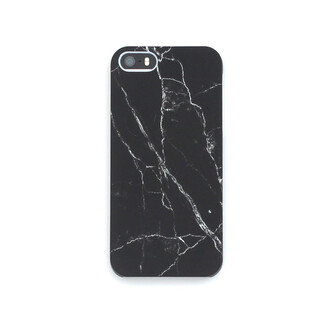 phone cover marble iphone iphone case