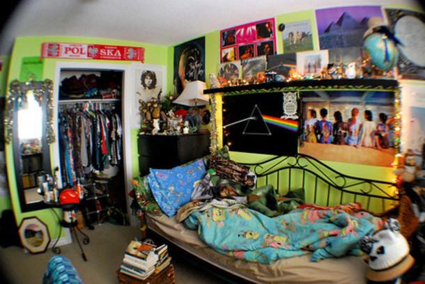 tumblr bedroom duvet - shop for tumblr bedroom duvet on wheretoget