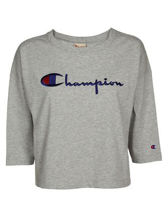 t-shirt shirt grey top