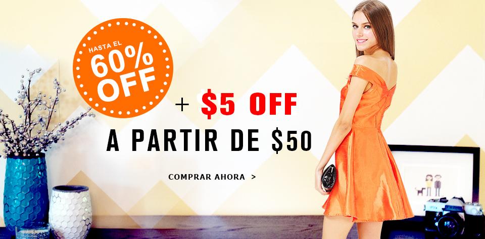 Ropa de Mujer,Comprar Ropa De Moda Tienda Online|Sheinside