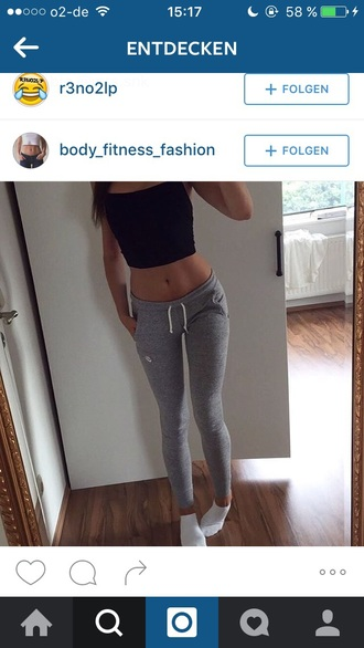 leggings grey nike nike leggings
