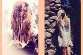 dress,nastygal,shopnastygal.com,nastygal.com,cross your heart lookbook,cross your heart,lookbook,lace dress,white lace,white lace dress,bell sleeves