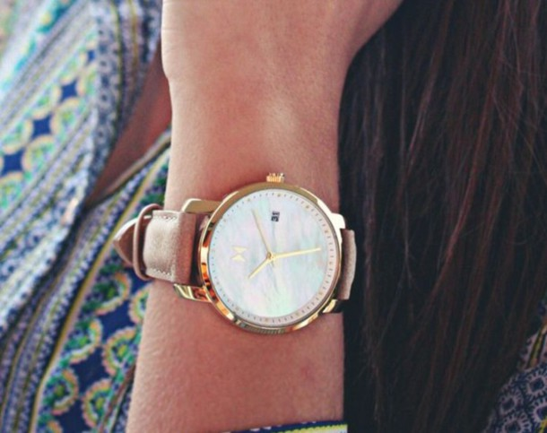 jewels watch watch watches for women