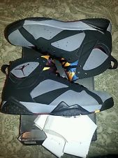 Air Jordan 7 Bordeaux | eBay
