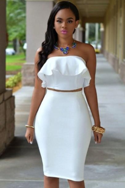 princess ameerah al taweel fashion