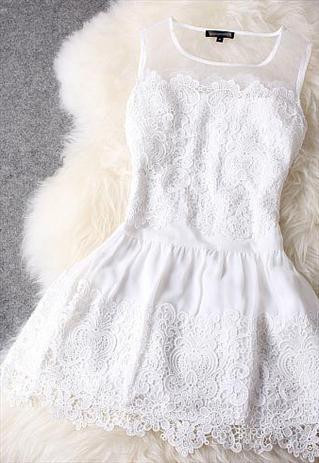 Kelsey Dress – Dream Closet Couture