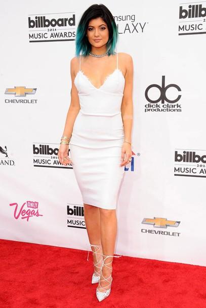 shoes kylie jenner celebrity style celebrity