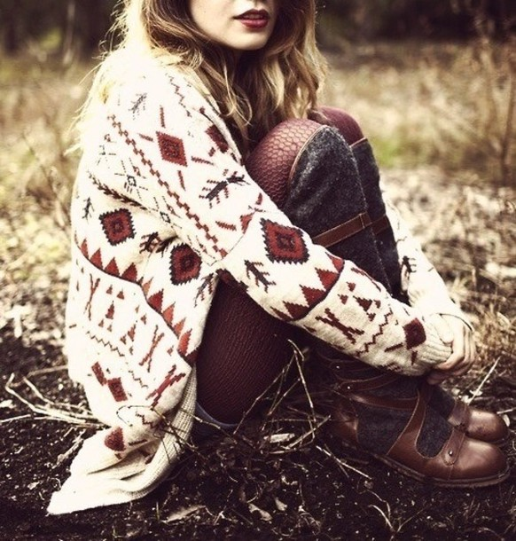 hipster fall fashion tumblr - photo #21