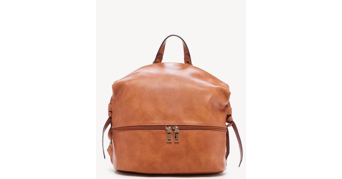 Cyndi Backpack