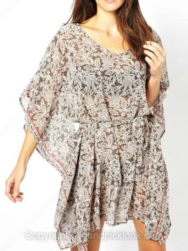 boho boho dress bohemian dress floral floral dress boho bohemian dress summer dress