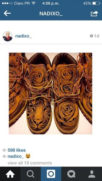 shoes shoe art boots
