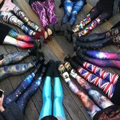 pants,leggings,galaxy print,union jack,metallic,peacock,tetris,combat boots,lace,lighting,stained glass,omgleggings,shoes,tights,uk flag,clothes,cool,spaceleggings,black leggings,jeans,pattern,colorful,color/pattern,colorful leggings,galaxy leggings,boots,street,starry night,stars,trendy,cool girl style,grunge wishlist,hipster,dope