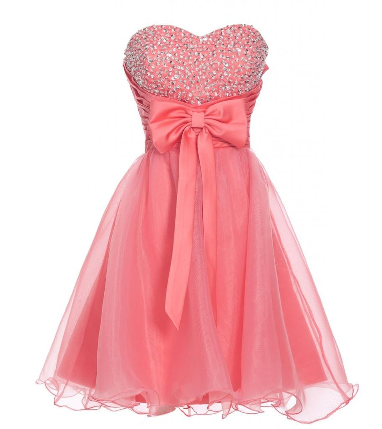 Line short party prom dresses at amazon women's clothing store: