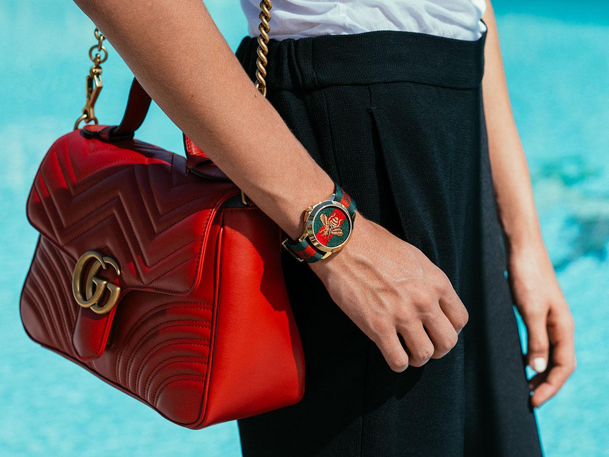 7d134d03c719 Gucci Handbags and Purses - PurseBlog