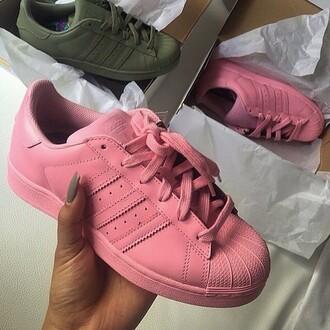 shoes adidas addidas superstar