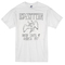 Led zeppellin est. 1977 t-shirt - basic tees shop
