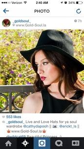 hat,black hats,women's hats,Accessory,accessories,accessoeries