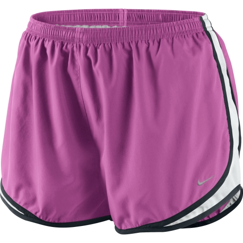 Nike Women's Tempo Running Shorts - Plus Size - Dick's Sporting Goods