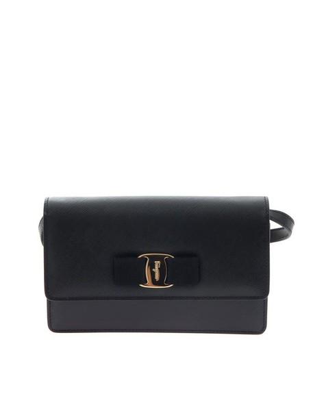 mini shoulder bag mini bag shoulder bag black