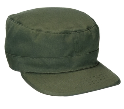 Buy od fatigue cap at army surplus world