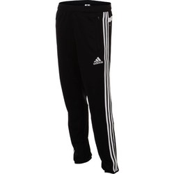 adidas sweats academy