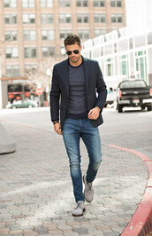 hello his,blogger,shoes,menswear,mens t-shirt,mens blazer