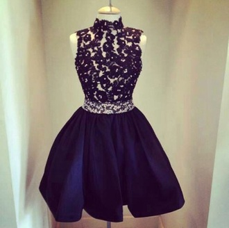 dress fashion style girl