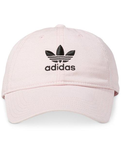 hat adidas adidas pink pink adidas adidas hat