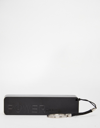 home accessory technology powerbank charger gift ideas