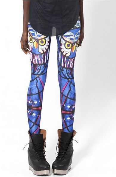 printed pants g FE CLOTHING g Online Store Powered by Storenvy