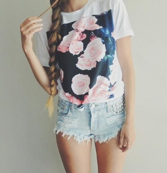 shirt beautiful please help me! ,