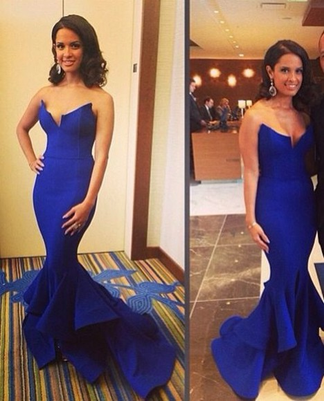 dress prom blue asap blue dress red dress prom dress long prom dresses 2014 prom dresses