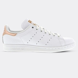 shoes adidas gold rose gold stan smith stan smith gold adidas gold superstar adidas superstars white adidas white