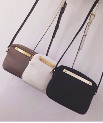 bag marc by marc jacobs sharumohamed