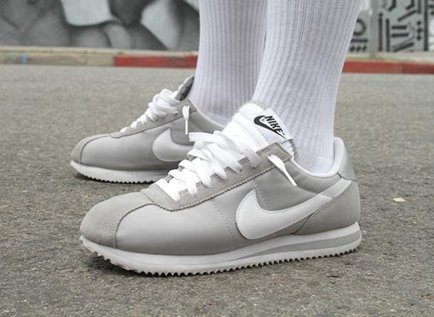 shoes nike sneakers nike sneakers male shoes mens shoes boy shoes women womenswear