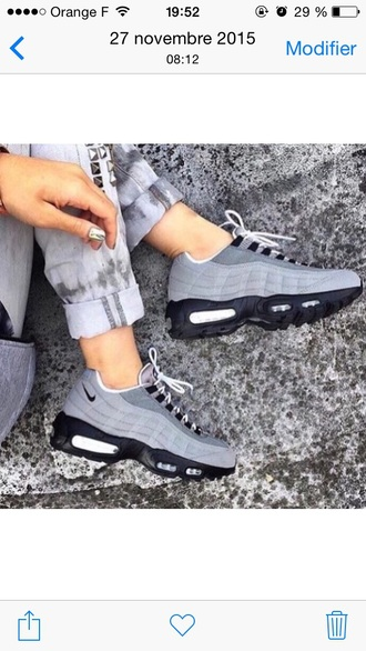 shoes grey nike air max tn nike shoes