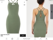 dress,green,green dress,strappy,strappy dress,bodycon,bodycon dress,party dress,sexy party dresses,sexy,sexy dress,party outfits,sexy outfit,summer dress,summer outfits,spring dress,spring outfits,falld ress,fall dress,fall outfits,winter dress,winter outfits,classy dress,elegant dress,cocktail dress,pool party,summer holidays,holiday dress,cute dress,girly dress,birthday dress,clubwear,club dress,homecoming,homecoming dress,graduation dress,wedding clotehs,wedding clothes,wedding guest,romantic dress,romantic summer dress