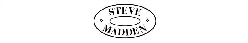 Steve Madden Damenschuhe online kaufen | Damenschuhe Trends bei Zalando