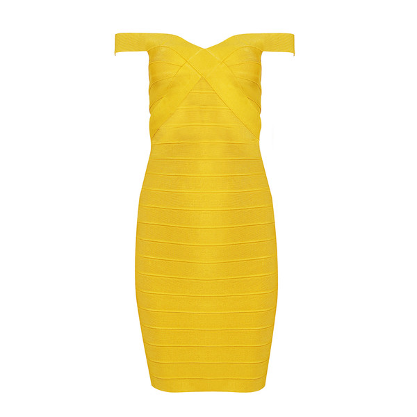 dress 2014 bandage dress party dress bodycon dress club dress dress