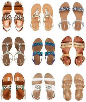 shoes sandals summer summer sandals spring spring sandals spring outfits spring shoes spring wear blogger fashion blogger shop nude dune dune london embellished michale kors glitter studs white brown blue beige nordstrom shop.nordstrom.com revolve clothing jeffrey campbell