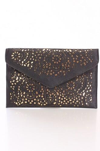 bag handbag clutch cute clutch fun flirty sexy fashion chic chic fashion