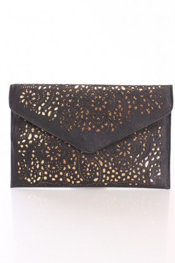 bag handbag clutch cute clutch funny flirty sexy fashion chic chic fashion