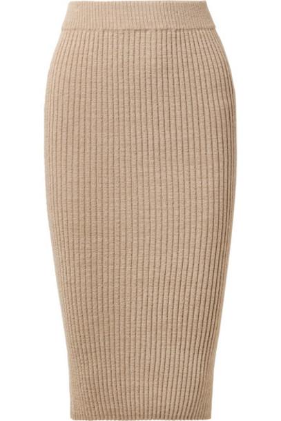 ELEVEN SIX skirt